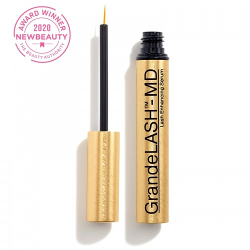 GrandeLASH-MD Eyelash Growth Enhancing Serum 2ml ***Sold Out***