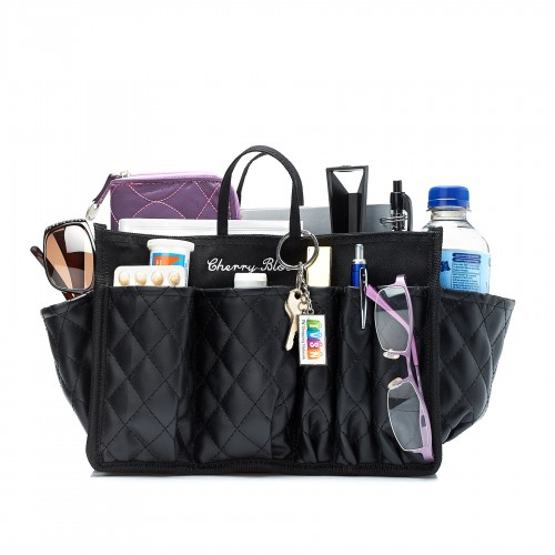 Medium Bag Organizer