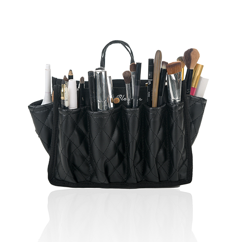 Small Bag Organizer - (More Colors Available)