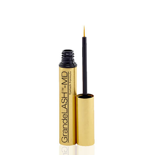 GrandeLASH-MD Eyelash Growth Serum