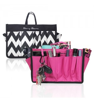 Medium Bag Organizers - (More Colors Available)