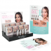 Mineral Fiber Brow Introductory Offer (12pk)