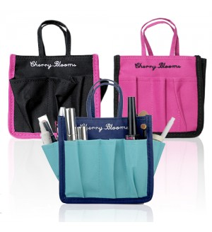 Mini Bag Organizer - (More Colors Available)
